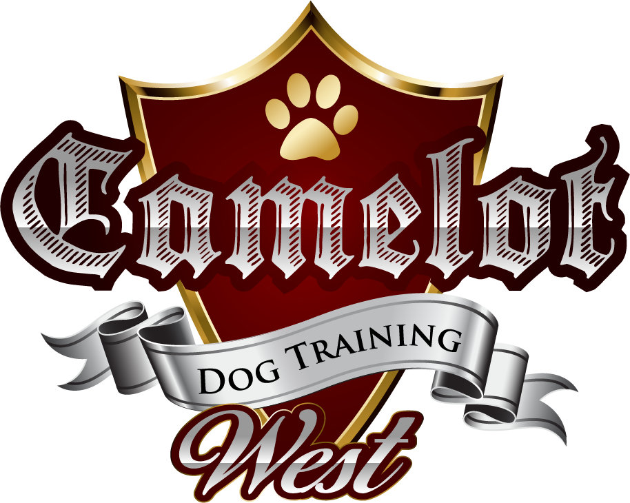 Camelot Dog Training West